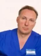 Семевский<br>Андрей Евгеньевич