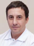Асташкин<br> Павел Вячеславович