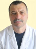 Мардачев<br> Олег Александрович
