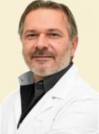 Корняк<br> Борис Степанович