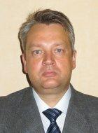Некрасов<br> Александр Юрьевич