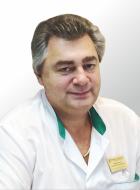 Барышников<br> Евгений Анатольевич