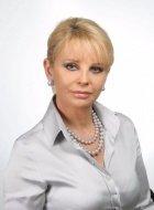 Чирикова<br/>Елена Геннадьевна