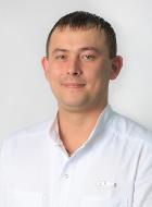Дягилев Алексей Анатольевич