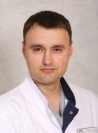 Емельяненко  Михаил Валерьевич