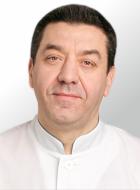 Постников<br/>Алексей Анатольевич