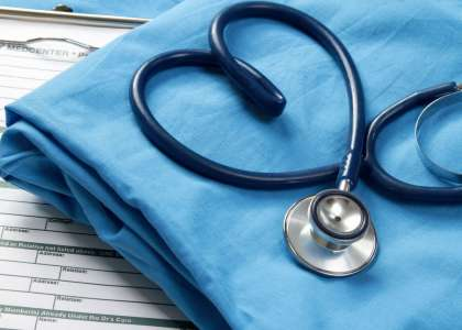 Гинекология - хирургия и интимные женские гинекологические операции