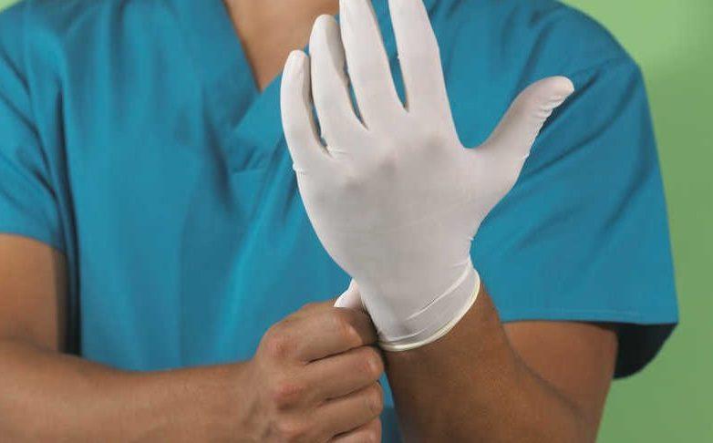 Урология - хирургия для мужчин в клинике: генитальная хирургия мужских органов и полового члена